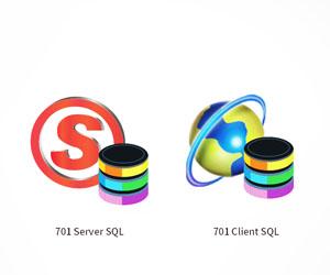 701ServerSQL