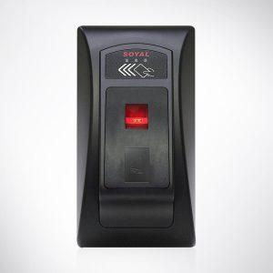 881EFDO-F-Red
